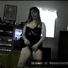 Topless Me:Barbara9