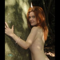 Nude Me: Naughty Fun In The Woods