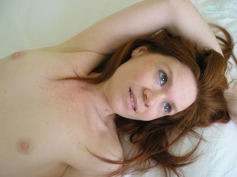 Pic #6 Nude Me:My Naked Body