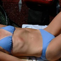 Sexy Wife 1
