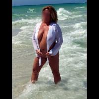 Summer Beach Pics