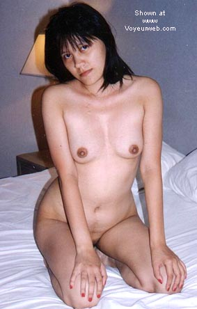 Pic #6 - My Wife Karen IV