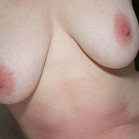 Nude Girlfriend:My Babe