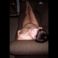 Nude Me:Sexy Milf... Paula's Contri 2