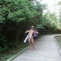 Nude Amateur:Sandyhook Nj