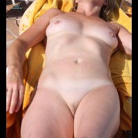 Nude Amateur:Summer In Oz