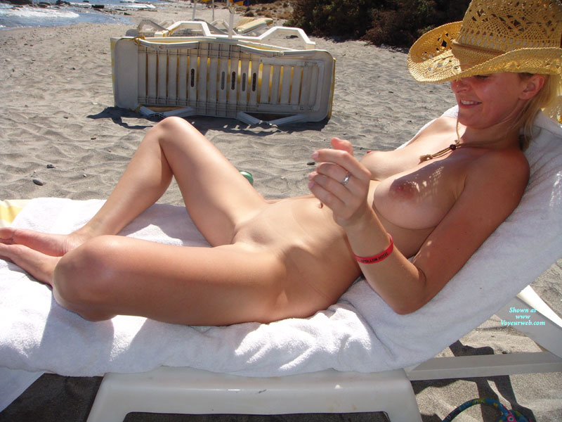 Join. Porn star spread eagle at beach remarkable