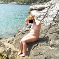 Nude Wife:More Of Wife