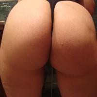 Nude Friend:Geovana Again