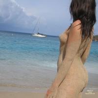 Nude Amateur:Beach...