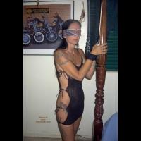 Tat2dmom-- Sex-y Shots
