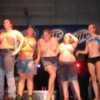 Event Voyeur:Texas Biker Rally