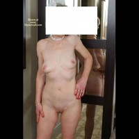 50 Yr Young Milf Mom Of Two