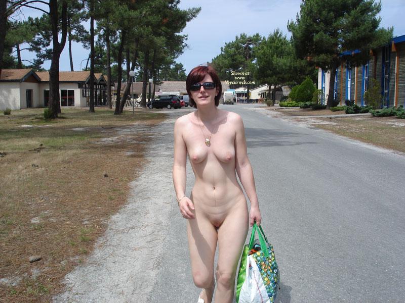 Oldies Nude Pics 43