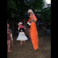 Event Voyeur:Oregon Country Fair