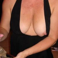 Hornypie's Tits