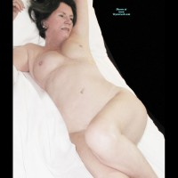 Nude Amateur:Mature Monica's Final Outtakes