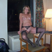 Milf, More Motel Fun
