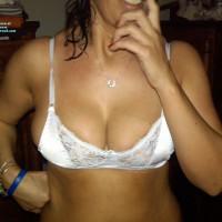 Topless Wife:Bad Girl