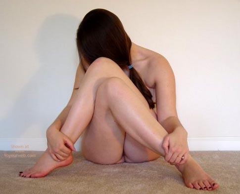 Pic #1 - Seraphin'S Body Knots