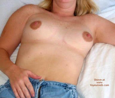 Pic #1 - Hot Wife 4