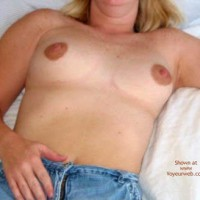 Hot Wife 4