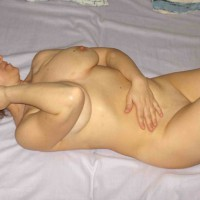 Nude Amateur:My Summer Pics