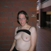 More Of My Wife