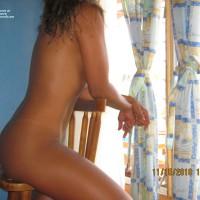 Nude Friend:Mi Primera Incursion