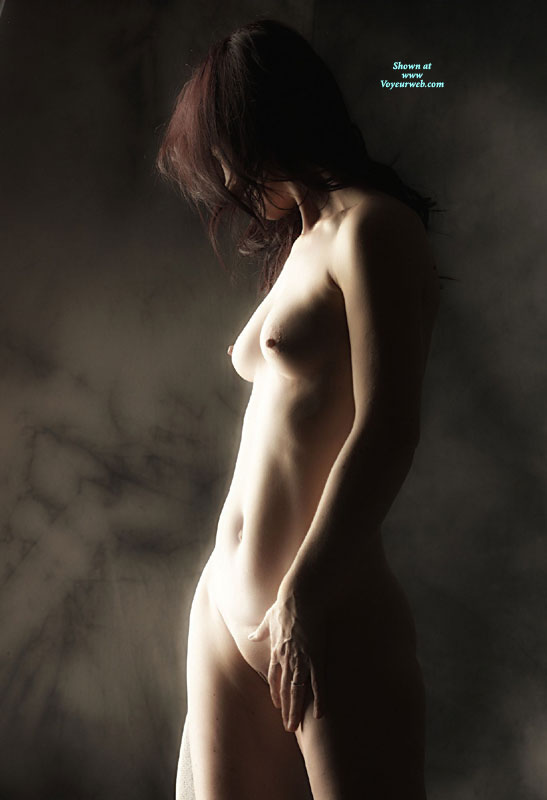 Nude Shy Wife Silhouette - Hard Nipple, Milf, Perfect Tits, Shaved Pussy, Naked Wife, Nude Amateur, Nude Wife , Single Light Source, Medium Size Breasts, Sweet Milf, Eract Nipples, Silhouette Of Nude Wife, Nude Sexy Wife Standing