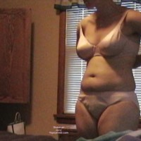 My Hot Wife #3