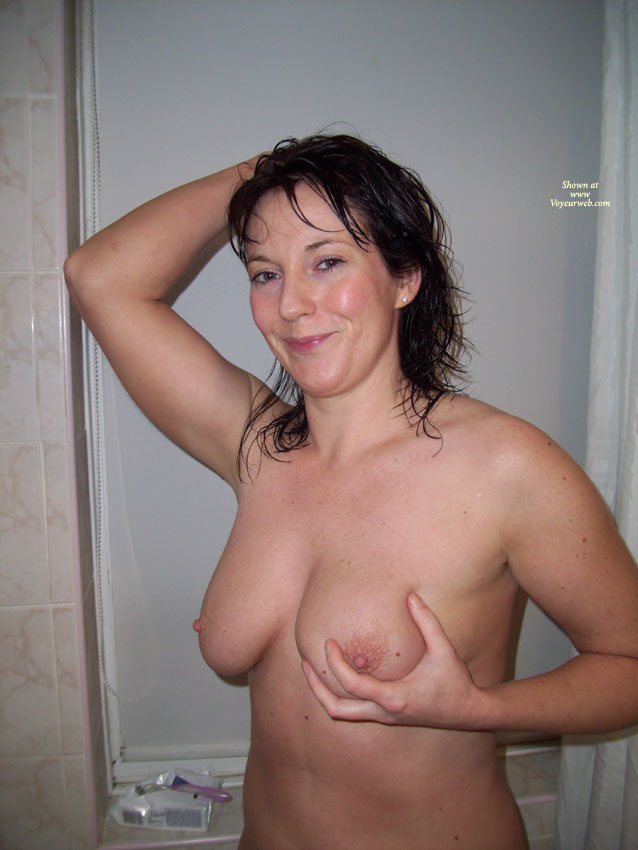 Tits Wifes 121