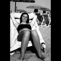 Wife in Lingerie:Italian Wife '70 (2)