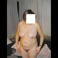 My Sexy Wife Of 50