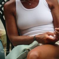 Nude Wife:Savannah's Misc Pics