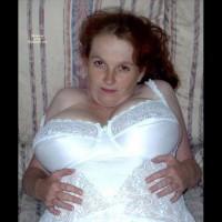 My Mrs Fiona