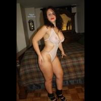 Nude Wife:Peep Peep