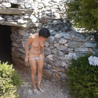 Nude Girlfriend:Nice Trip