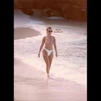 Nude Ex-Wife:Sexy Swim Suits