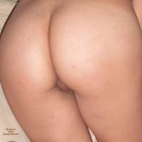 Nude Girlfriend:Private Shots