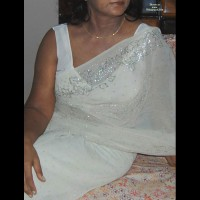 Topless Wife: My Lovely Indian Hairy Falguni
