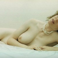 Nude Amateur: Various Shots