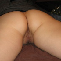 Young Wifes Sweat Pussy Shots