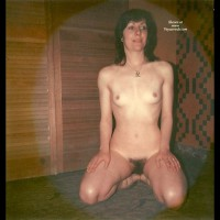 Nude Wife: Linda Of The Halifax