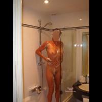 Showerfun