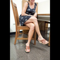 Nude Girlfriend:B's Library Nudity