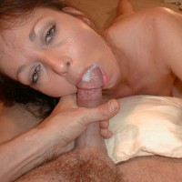 *JO Love To Lick It