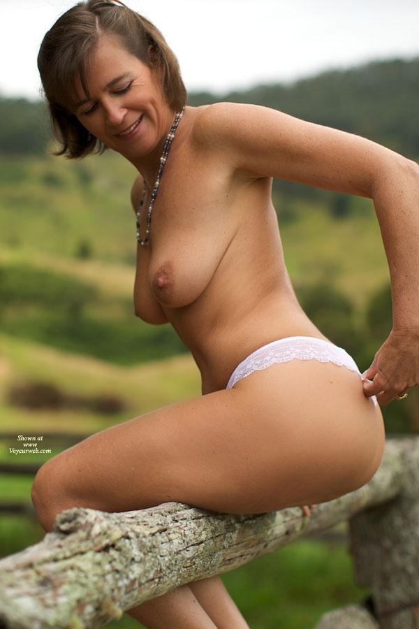 Susy latina boob