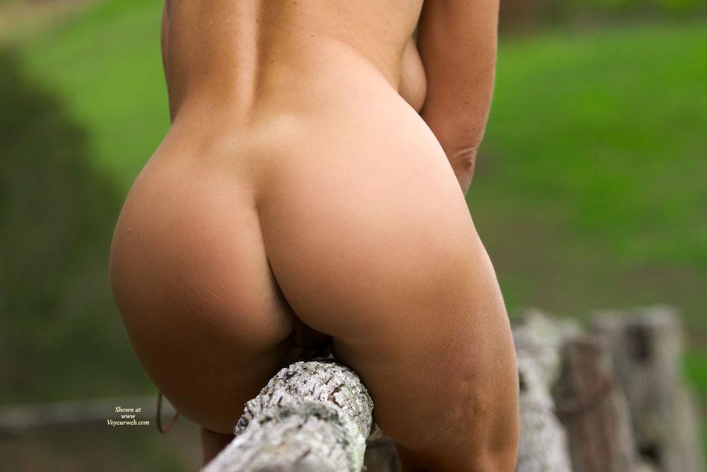 Pic #9 - Nude Me:Vanessab