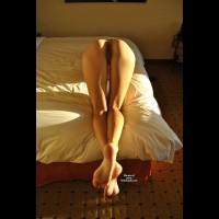 Body Light
